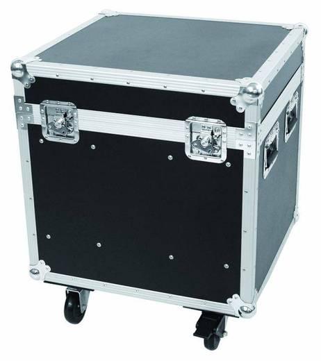 Universal Tour Case Flightcase (l x b x h) 620 x 650 x 650 mm