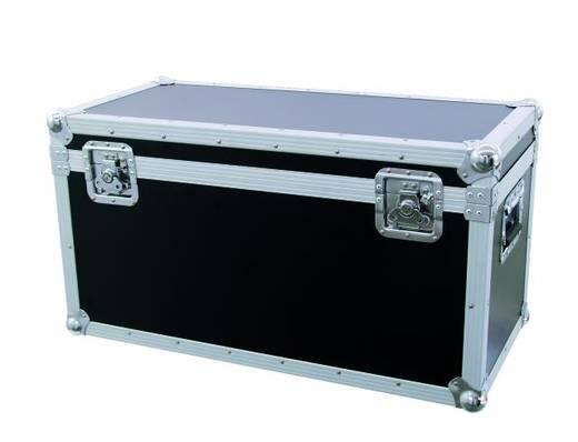 X-310/X-310ll Flightcase (l x b x h) 400 x 780 x 430 mm