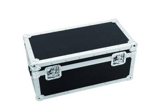 Flightcase Transportcase X-510/X-510ll (l x b x h) 370 x 7