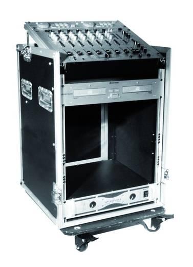 Flightcase Spezial Kombi Case (l x b x h) 570 x 640 x 960