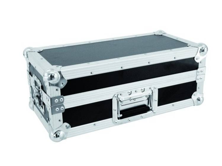 Flightcase Mixer Case (l x b x h) 300 x 560 x 260 mm