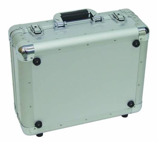 CD-Case ALU (l x b x h) 190 x 450 x 400 mm