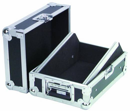 Flightcase Roadinger MCR-10 (l x b x h) 440 x 330 x 220 mm