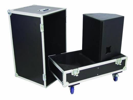 Flightcase Roadinger Flightcase PAS-215 (l x b x h) 510 x