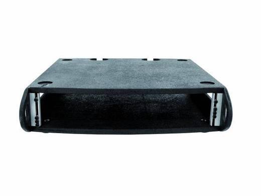 "48,3 cm (19 "") rack unit 2U"