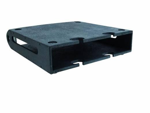 19 inch rackmodule 2 HE 30128960 Hout