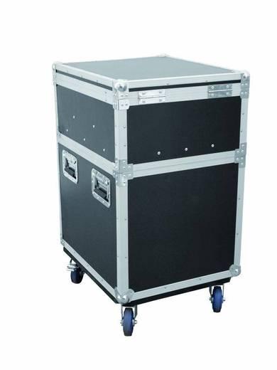 Flightcase Roadinger Universal Case (l x b x h) 830 x 640