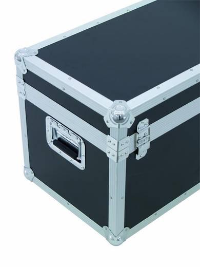 Flightcase Roadinger Universal Case (l x b x h) 630 x 820