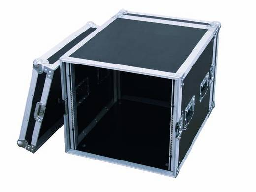 Versterker rack PR-2ST, 10U, 57cm diep