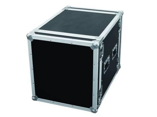 19 inch rack 12 HE 30109793 Hout