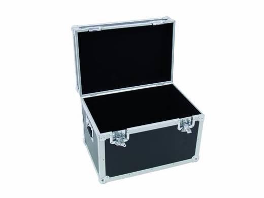 Flightcase Universal Case heavy (l x b x h) 425 x 625 x 45