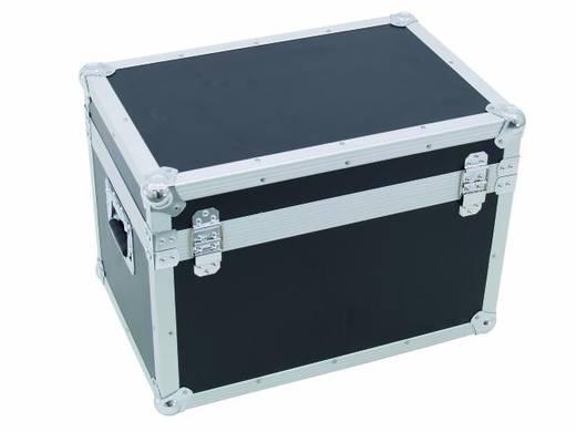 Universal Case heavy Flightcase (l x b x h) 425 x 625 x 455 mm