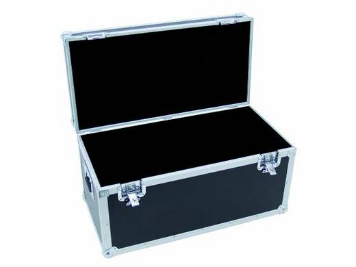 Flightcase Universal Case (l x b x h) 430 x 820 x 460 mm<b