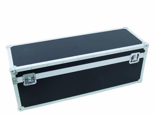 Flightcase Roadinger Transport Case (l x b x h) 430 x 1220