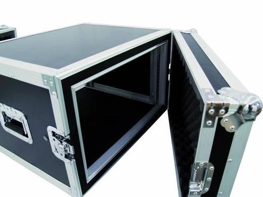 Versterker rack SP-2, 6U, Shock-Proof