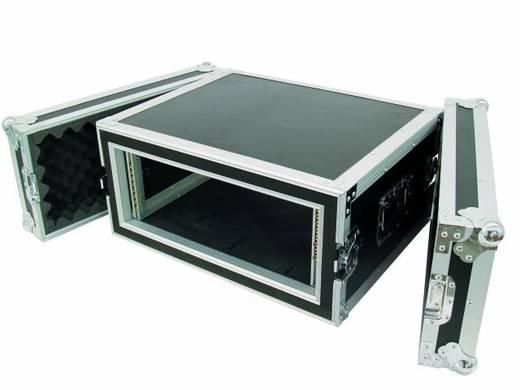 Versterker rack SP-2, 4U, Shock-Proof