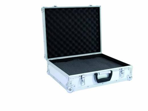 Flightcase Roadinger Koffer Case (l x b x h) 445 x 525 x 1