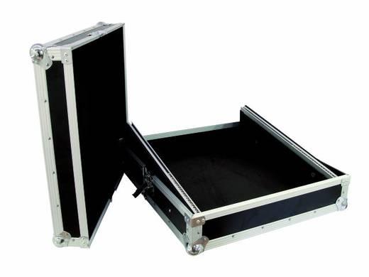 Flightcase 30111561 (l x b x h) 260 x 570 x 490 mm