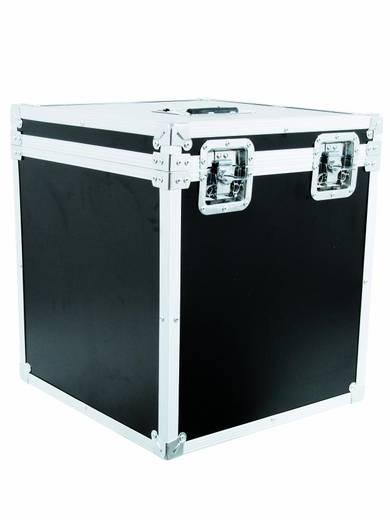 Flightcase 31000430 (l x b x h) 470 x 480 x 560 mm