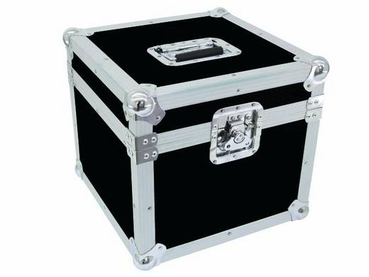 Roadinger Universal Case Flightcase (l x b x h) 410 x 400 x 375 mm