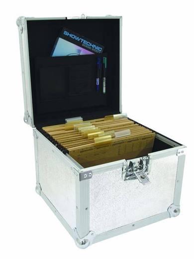 Flightcase 30126548 (l x b x h) 410 x 400 x 375 mm