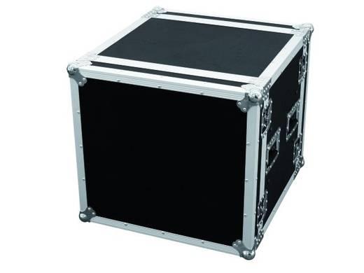 19 inch rack 10 HE 30109716 Hout