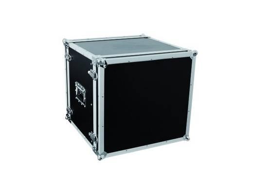19 inch rack 10 HE Hout Inc