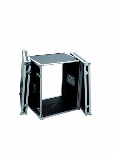 19 inch rack 12 HE 30107274 Hout