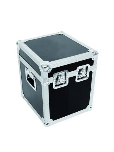 Flightcase Universal-Transport-Case (l x b x h) 435 x 435