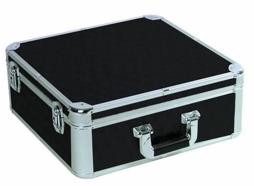 Roadinger CD-Case (l x b x h) 190 x 430 x 430 mm