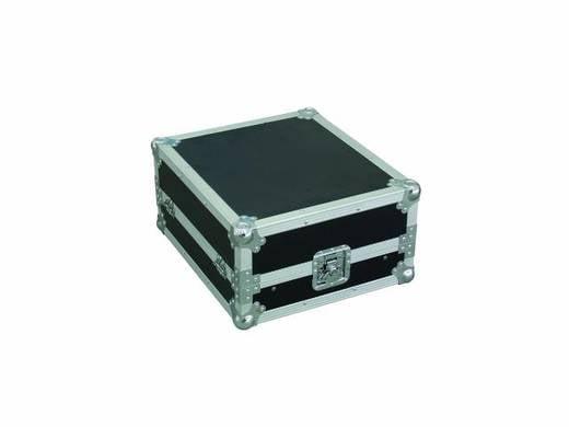 CD-case 30111563 (l x b x h) 490 x 560 x 280 mm