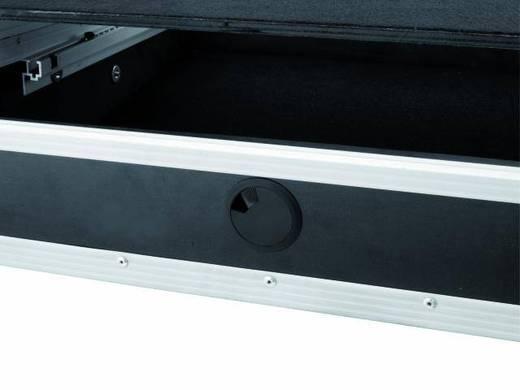 DJ-mixer case Roadinger LS-1 (l x b x h) 275 x 1290 x 505