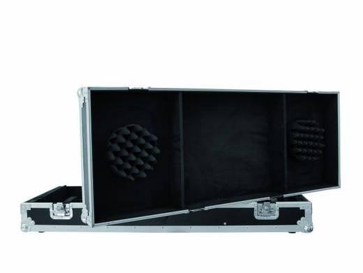 Roadinger LS-1 (l x b x h) 275 x 1290 x 505 mm