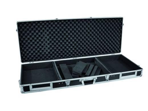 DJ-mixer case Roadinger DIGI M-19 (l x b x h) 170 x 1270 x