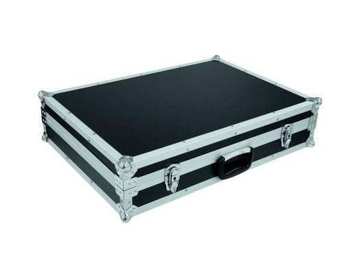 Flightcase Roadinger FOAM (l x b x h) 185 x 710 x 520 mm<b