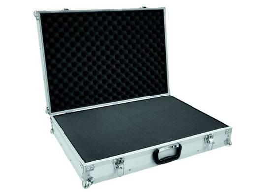 Roadinger FOAM Flightcase (l x b x h) 190 x 715 x 525 mm