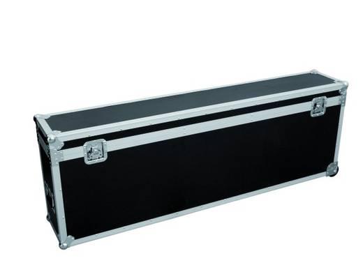 Flightcase Roadinger PAR-56 (l x b x h) 320 x 1650 x 590 m