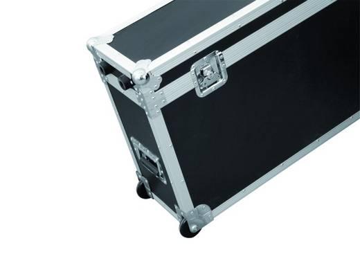 Flightcase 31999830 (l x b x h) 320 x 1650 x 590 mm