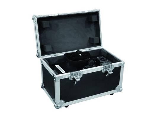 Roadinger TSL-100/200 Flightcase (l x b x h) 275 x 503 x 285 mm