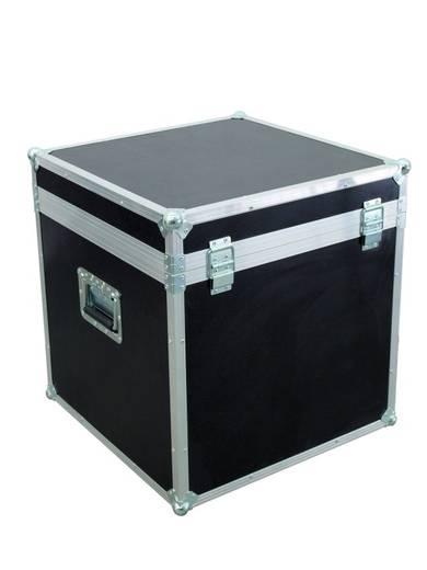 Roadinger PAR-64 Spot Flightcase (l x b x h) 480 x 480 x 440 mm
