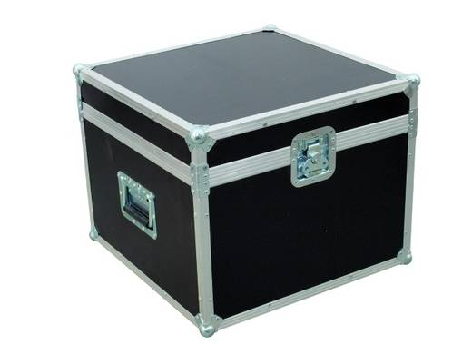 Flightcase Roadinger Transportcase PAR-64 (l x b x h) 520