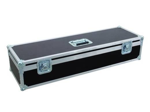 Roadinger BRK-12/BRK-16 Flightcase (l x b x h) 1020 x 310 x 210 mm