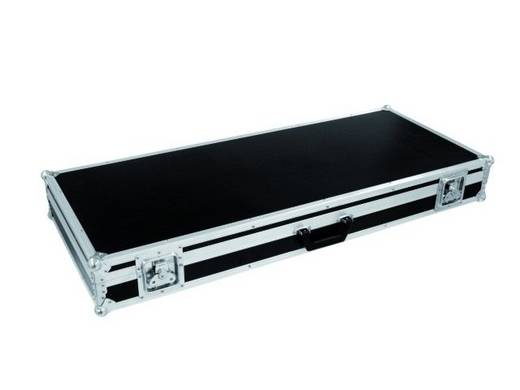 Flightcase Roadinger BAR-252 (l x b x h) 1145 x 475 x 145
