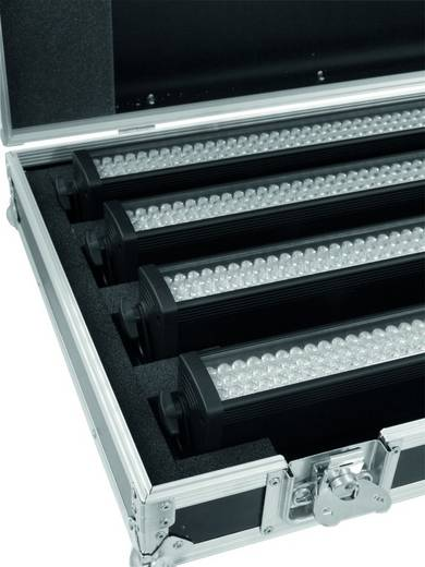 Roadinger BAR-252 Flightcase (l x b x h) 1145 x 475 x 145 mm
