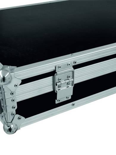 Flightcase 31001050 (l x b x h) 1145 x 475 x 145 mm
