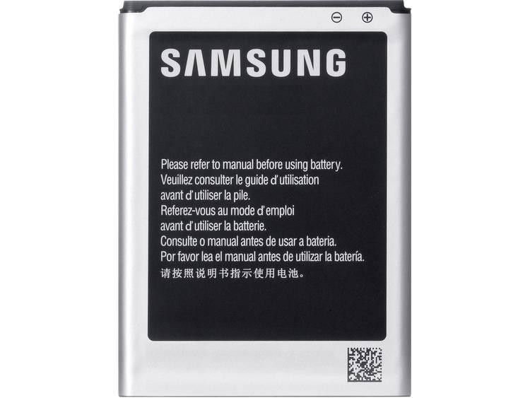 Samsung Li-ion Mobiele telefoon accu2100 mAh voor Samsung Galaxy S3 i9300, Samsung Galaxy S3 LTE i93