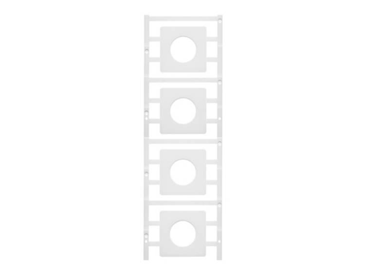 Apparaatcodering Multicard SM 45/45-24 MC NE GE Weidmüller Inhoud: 20 stuks
