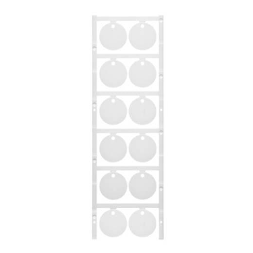 Apparaatcodering Multicard CC DIA 30/3.5 MC NE GR Weidmüller Inhoud: 60 stuks