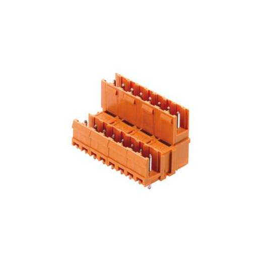 Weidmüller 1375360000 Penbehuizing-board BLA/SLA 5.08 Totaal aantal polen 24 Rastermaat: 5.08 mm 10 stuks