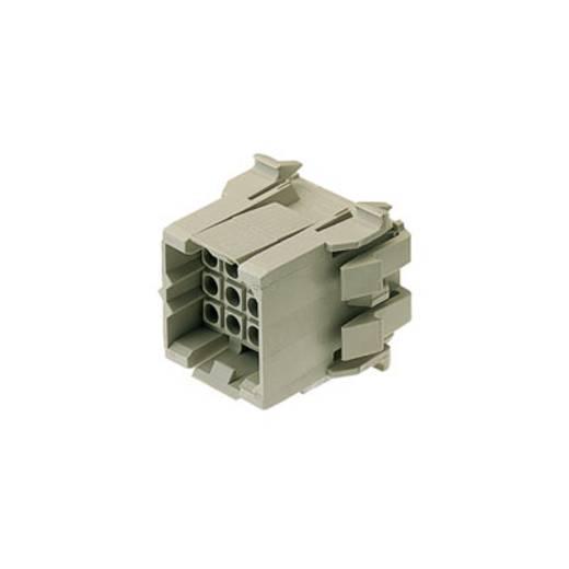 Connectoren voor printplaten RSV1,6 S4 GR Weidmüller Inhoud: 25 stuks